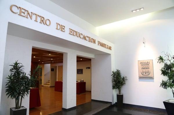 centro-educacion-familiar-formacion-hijos-colegio-para-ninos