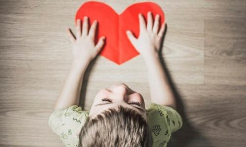 solidaridad-valor-ninos-deben-aprender