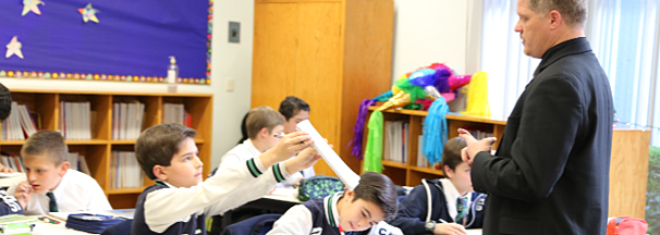 primaria-privada-para-ninos-pedagogia-humor-1.png