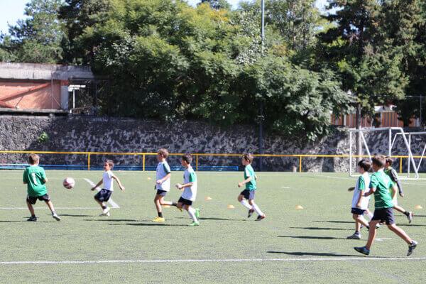 a-que-edad-es-bueno-que-ninos-comiencen-practicar-futbol