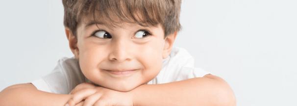 etapas-del-desarrollo-emocional-infantil.png