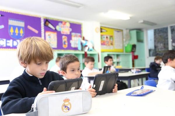 colegio-bilingue-para-ninos-apps-ninos-de-primaria aprendan-ingles