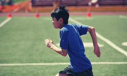 mejores-colegios-privados-hombres-motivar-hijo-deporte