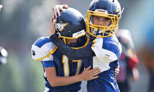 futbol-americano-en-colegio-cedros  -1