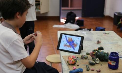 innovacion-tecnologia-herramienta-educativa-1