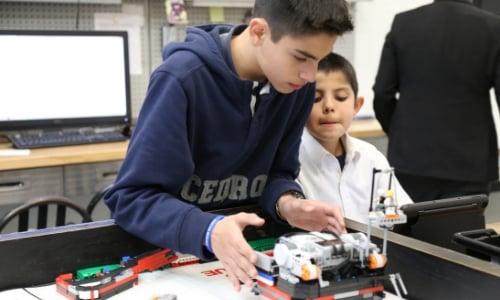 innovacion-tecnologia-herramienta-educativa-2