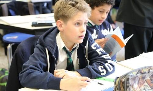 habilidades-ninos-colegio-bilingue-1