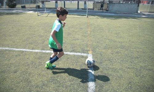 deportes-ideales-para-ninos-6-12-anos-3