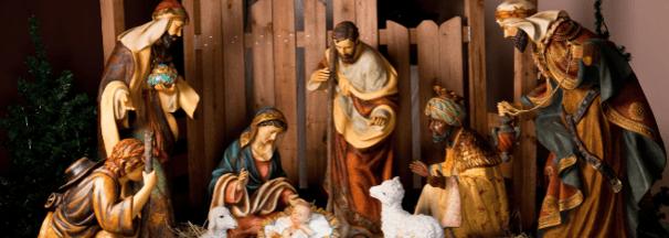 colegio-bilingue-para-ninos-que-significa-navidad-1.png
