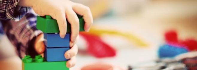 preprimaria-privada-para-ninos-habilidades-programa-neuromotor.png