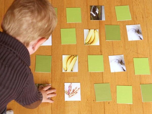 memoria-juegos-estimular-pensamiento-cognitivo-ninos