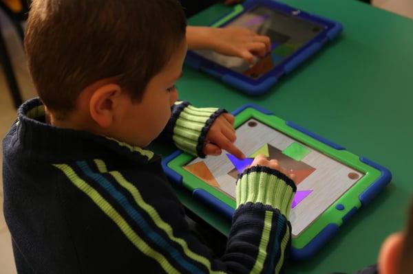 kinder-en-coyoacan-tecnologia-aliado-en-educacion