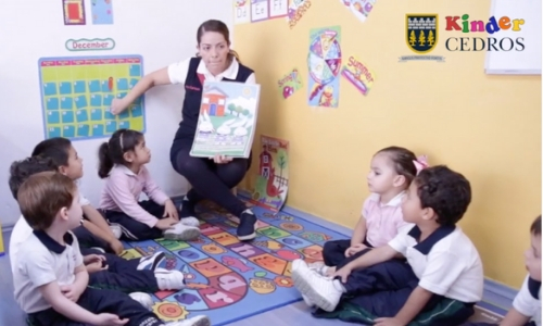 beneficios-asistir-kinder-bilingue