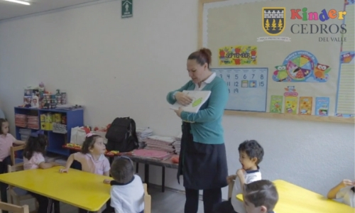 beneficios-asistir-kinder-bilingue1jpg