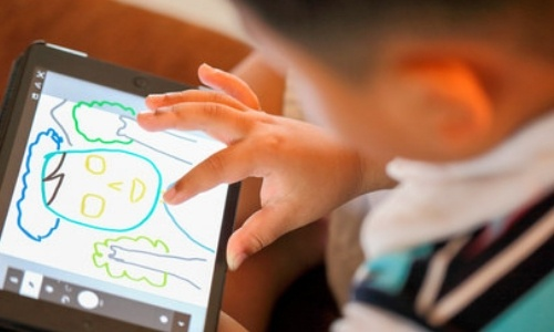 tecnologia-temprana-edad-afecta-o-beneficia