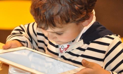 tecnologia-temprana-edad-afecta-o-beneficia1