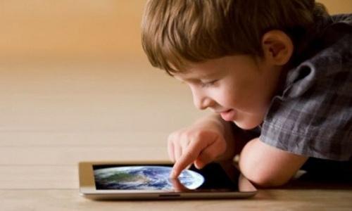 tecnologia-temprana-edad-afecta-o-beneficia2