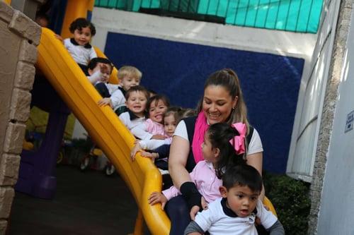 importancia-educacion-personalizada-mejores-kinders-ciudad-de-mexico