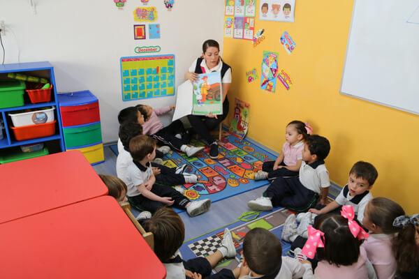 instalaciones-educativas-salon-kinder-en-coyoacan