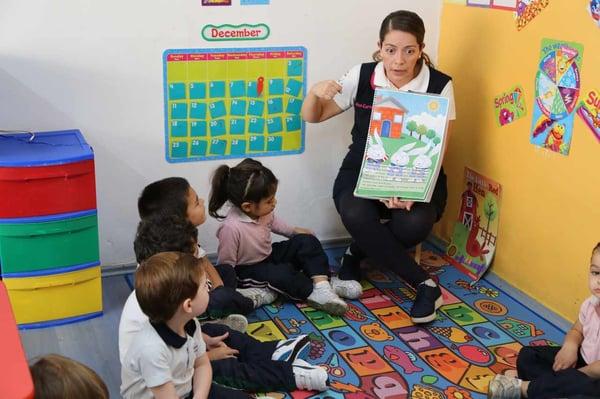 kinder-bilingue-cuentos-educativos-ninos