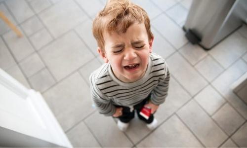 rabietas-desobediencia-parte-del-desarrollo-infantil-mejores-kinders-cdmx