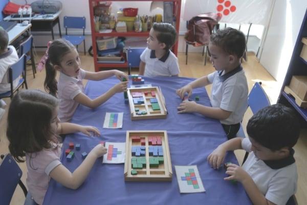 apoyar-hijo-aprender-matematicas-metodo-bancubi