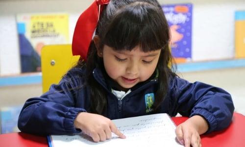 habilidades-adquieren-ninos-bilingues-1