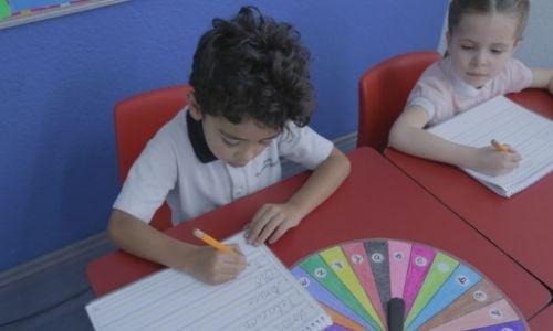 problemas-comunes-de-aprendizaje-infanci
