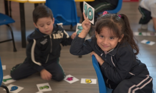 5-beneficios-aprender-ingles-infancia