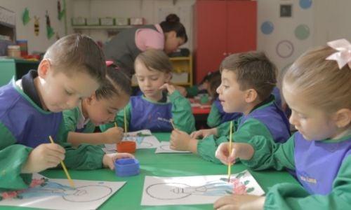 elegir-kinder-educacion-personalizada