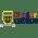 Kínder Cedros