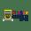 Kínder Cedros del Valle