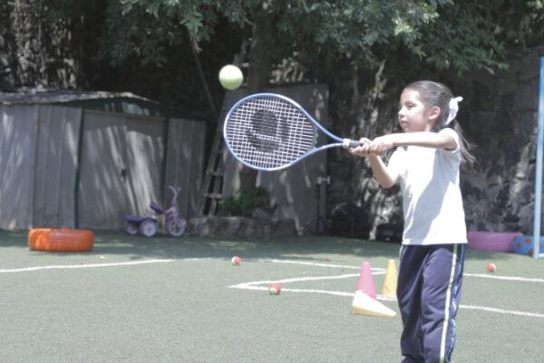 actividades-ejercicio-kinder