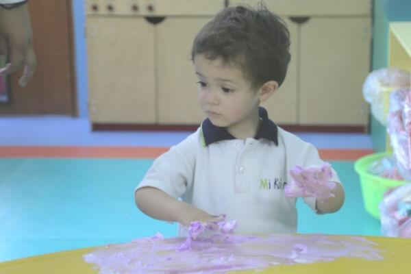 actividades-estimulantes-kinder