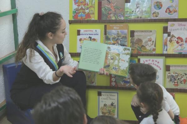 leer-hijos-kinder