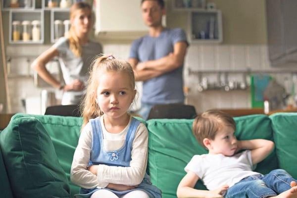 confinamiento-padres-cuarentena-emociones