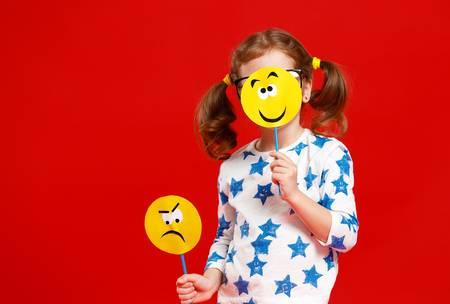 identificar-emociones-ninos
