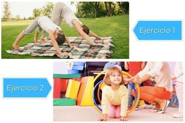 ejercicios-fortalecer-manos-preescolares-1-y-2