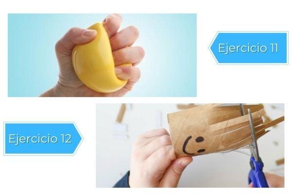 ejercicios-fortalecer-manos-preescolares-11-y-12