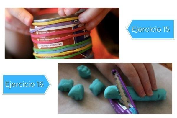 ejercicios-fortalecer-manos-preescolares-15-y-16