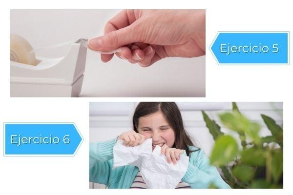 ejercicios-fortalecer-manos-preescolares-5-y-6
