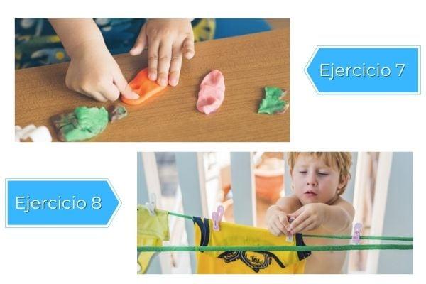 ejercicios-fortalecer-manos-preescolares-7-y-8