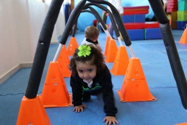 desarrollo-destreza-fisica-kinder