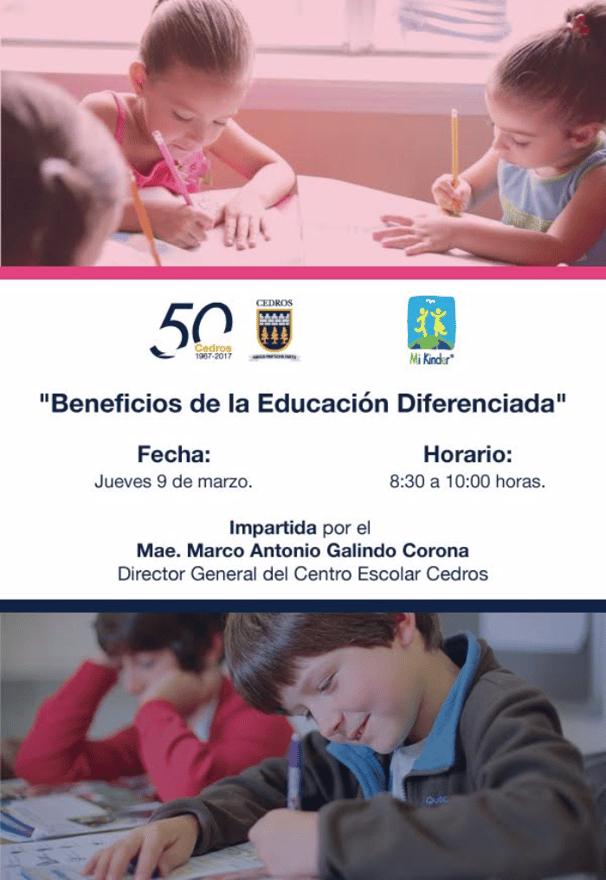 conferencia-beneficios-educacion-diferenciada.png