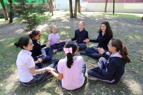 que-es-educacion-diferenciada-colegio-para-mujeres