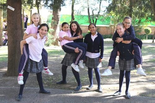 colegio-para-ninas-beneficios-educacion-diferenciada