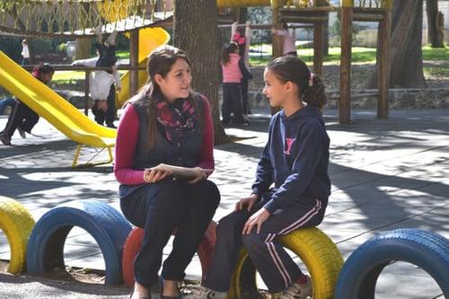 educacion-personalizada-beneficios-preceptoria
