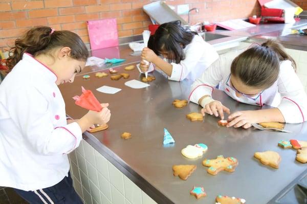 petite-chefs-actividad-preferida-alumnas-yaocalli-colegio-bilingue-para-ninas