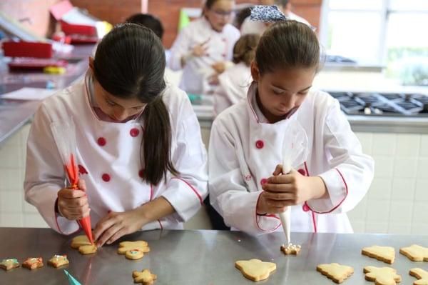 petite-chefs-actividad-preferida-alumnas-yaocalli-colegio-privado-para-ninas