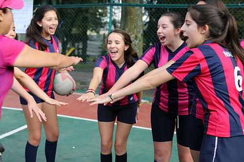 colegios-privados-beneficios-del-deporte-durante-infancia-segun-unicef